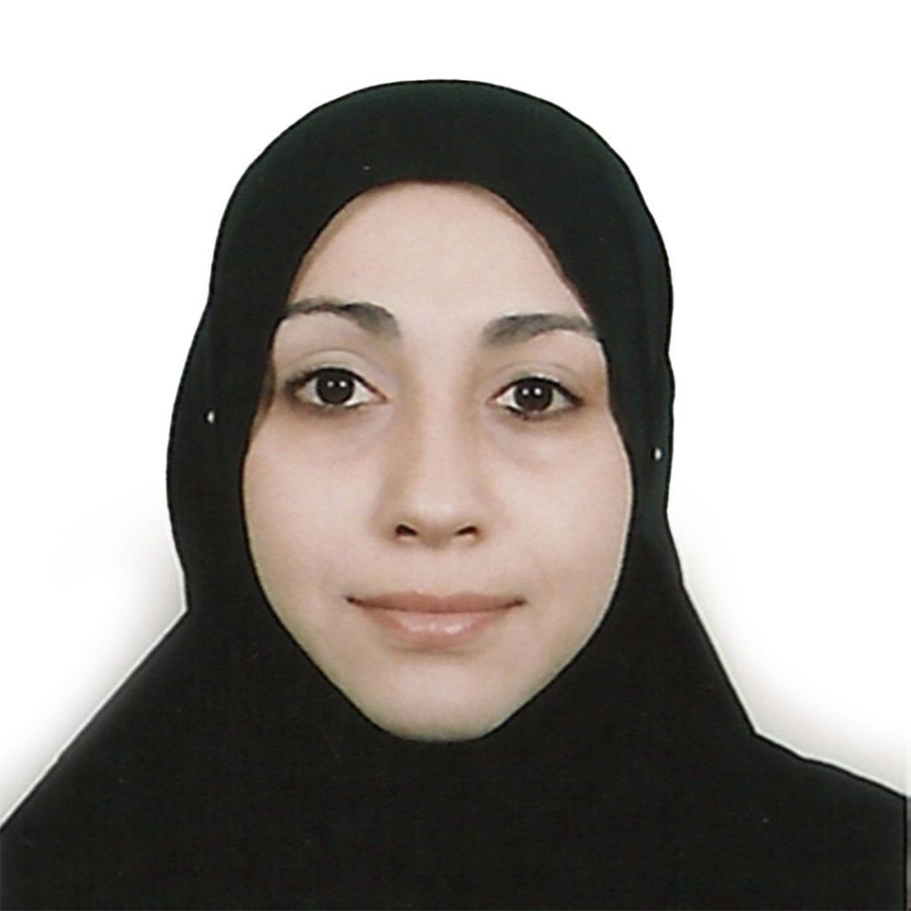 المرشدة د. رانيا الباز - المرشد