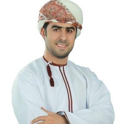 المرشد أ. عبدالله البلوشي - المرشد - Abdullah Al Balushi