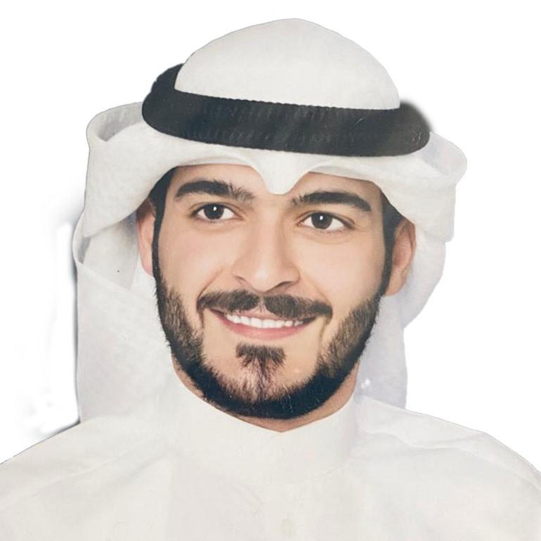 المرشد د. محمد أكبر - المرشد