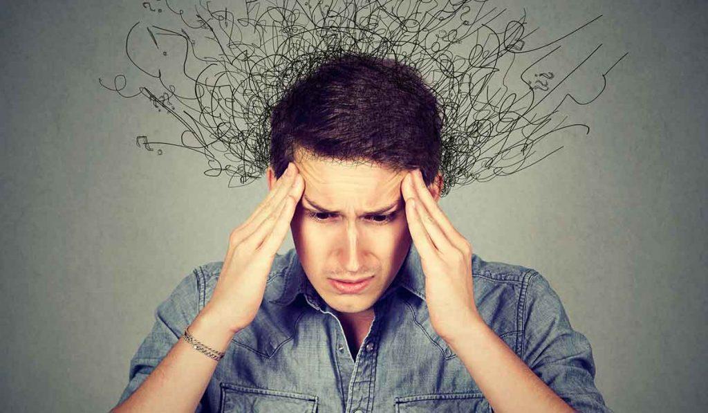 اضطراب الوسواس القهري و ماهي اسباب الوسواس القهري ؟ - المرشد - Obsessive compulsive disorder