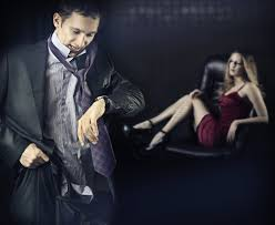 تعريف العشيقة و سيكولوجية العشيقة - المرشد - Mistress Psychology