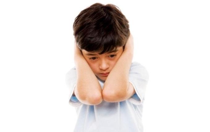 الصحة العقلية والنفسية للطفل - المرشد - Mental and Psychological Health for the child